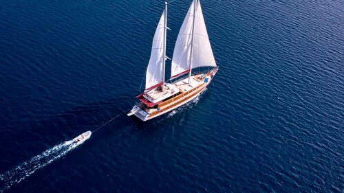 adriatic-holiday-charter-rental-croatia