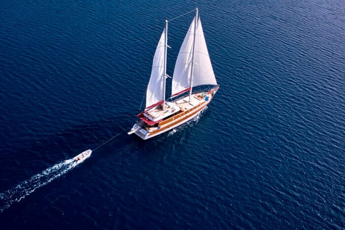 adriatic-holiday-charter-rental-croatia