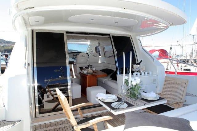 alena-56-charter-croatia-rental
