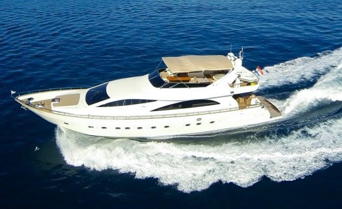 amer-86-lady-lona-charter-croatia-rental