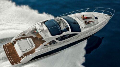 azimut-atlantis-54-charter-croatia-rental (2)