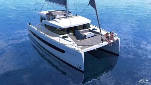 bali-4.8-charter-croatia-rental-sailing 6