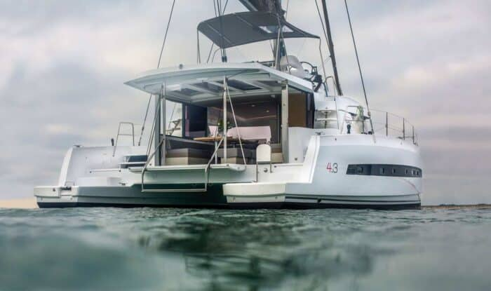 bali-43-charter-croatia-rental