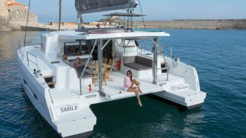 bali-45-charter-croatia-rental