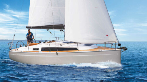 bavaria-34-charter-croatia-rental