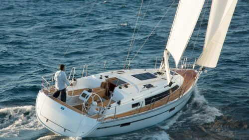 bavaria-37-cruiser-charter-croatia-rental