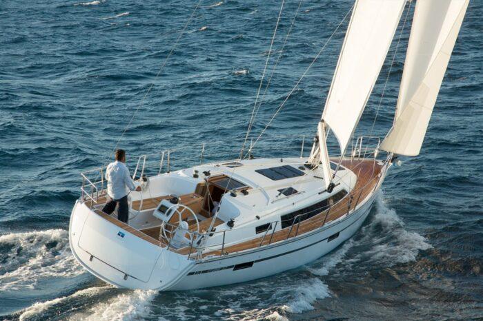 bavaria-37-cruiser-charter-croatia-rental