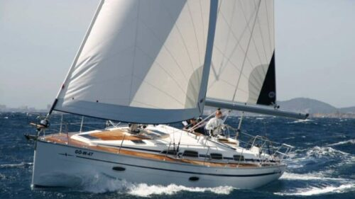 bavaria-40-cruiser-charter-croatia-rental