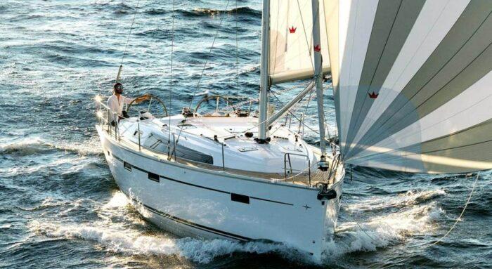bavaria-41-cruiser-charter-croatia-rental