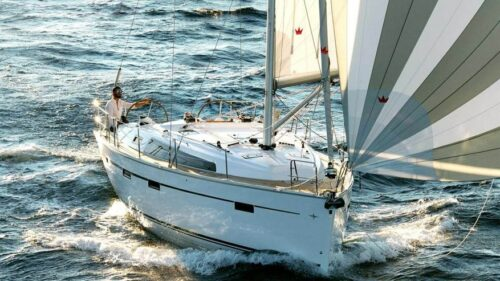 bavaria 41 cruiser-yacht-charter-croatia-sailing-holidays-croatia-booking-yacht-charter-croatia-catamarans-sailboats-motorboats-gulets-luxury-yachts-boat-rental
