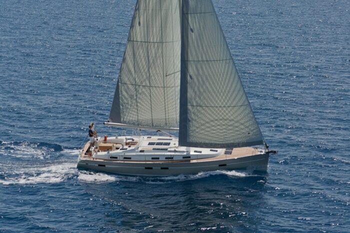 bavaria-51-cruiser-charter-croatia-rental