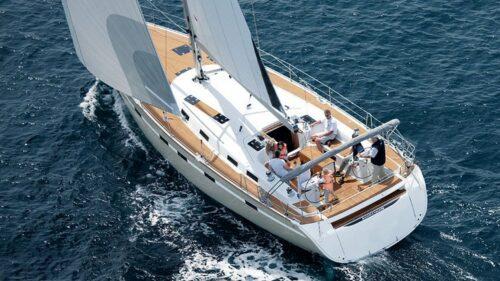 bavaria-55-cruiser-charter-croatia-rental