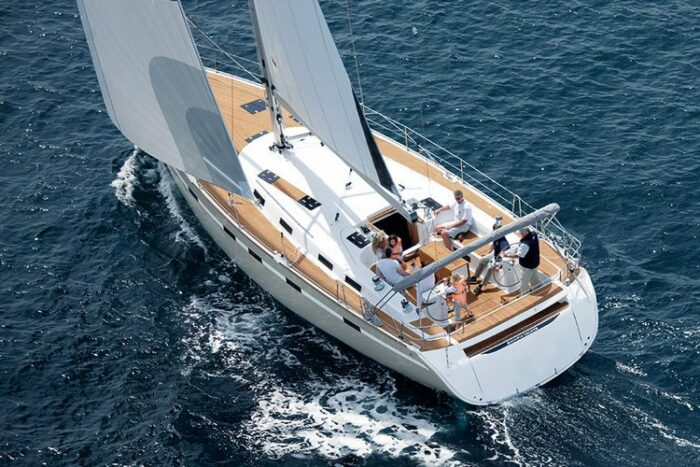 bavaria-55-cruiser-charter-croatia-rental