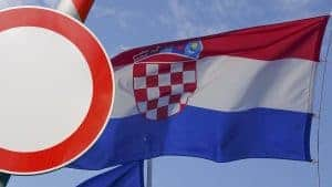 Croatia is now open for travelers; Coronavirus (COVID-19) update