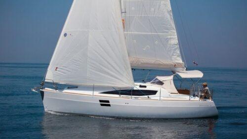 elan-35-impression-charter-croatia-rental