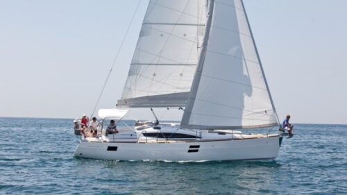 elan-40-impression-charter-croatia-rental
