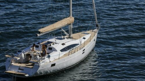 elan-45-impression-charter-croatia-rental