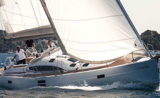 elan-494-impression-charter-croatia-rental