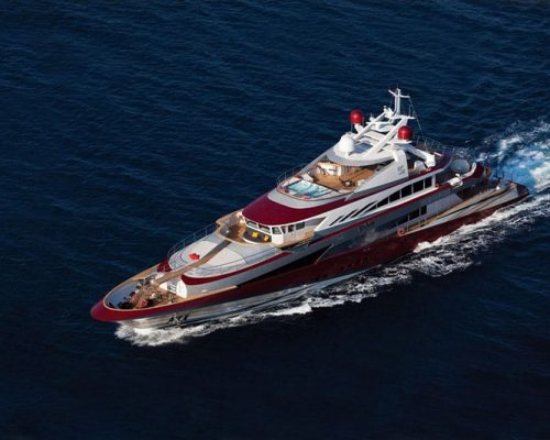 luxury-yacht-charter-rent-croatia