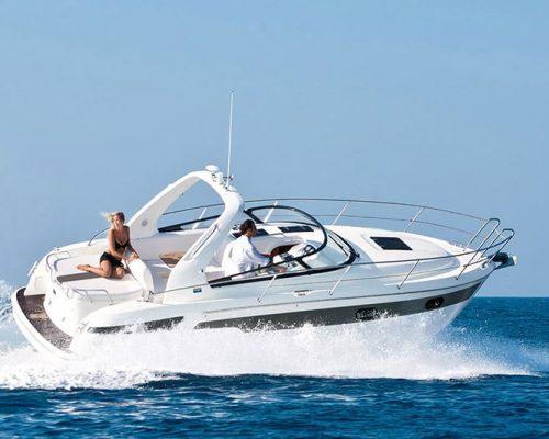 motorboat-yacht-charter-croatia-boat-rental-catamaran-sailboat-motorboat-split-zadar-dubrovnik-sibenik-trogir