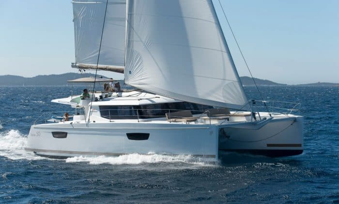 fountaine-pajot-saba-50-charter-croatia-rental