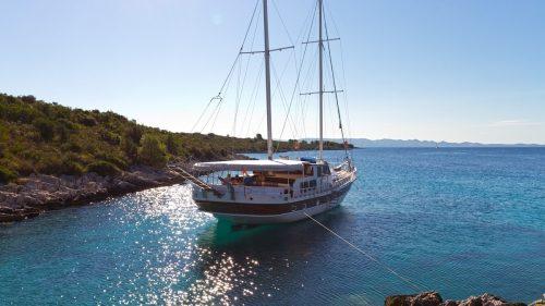 gulet-atlantia-charter-croatia-rental