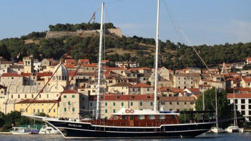 gulet-aurum-charter-croatia-rental