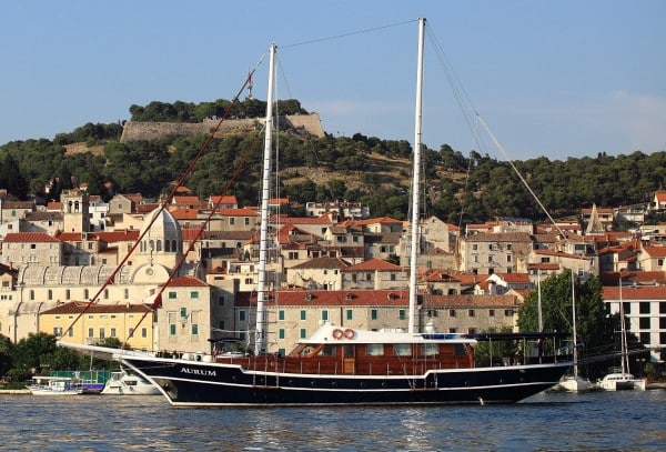 gulet-aurum-charter-croatia-rental
