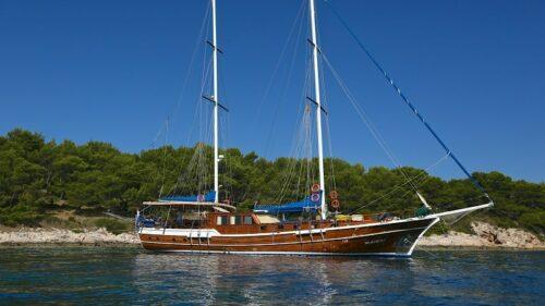 gulet-malena-charter-croatia-rental