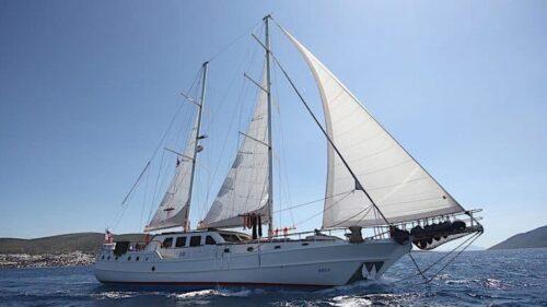 gulet-mia-charter-croatia-rental
