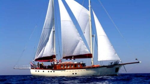 gulet-morning-star-charter-croatia-rental