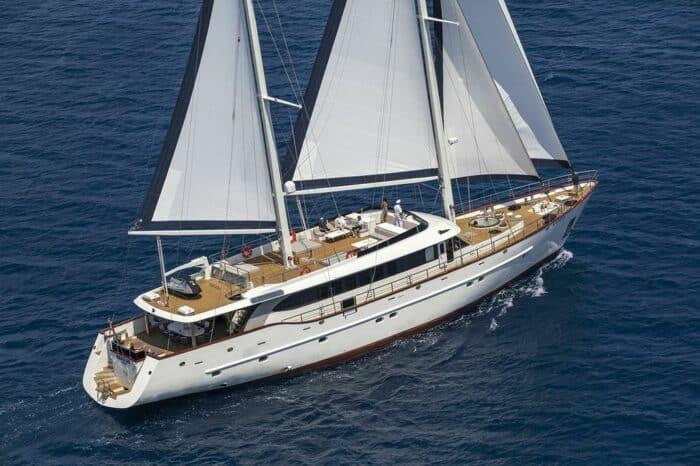 gulet-navilux-charter-croatia-rental