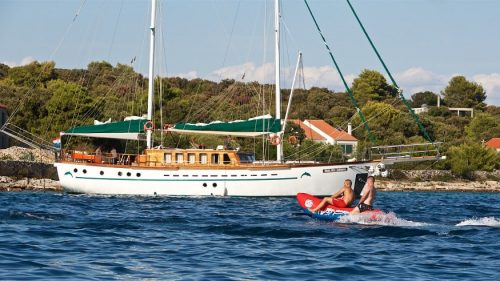 gulet-queen-of-adriatic-charter-croatia-rental