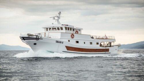 gulet-sibari-charter-croatia-rental
