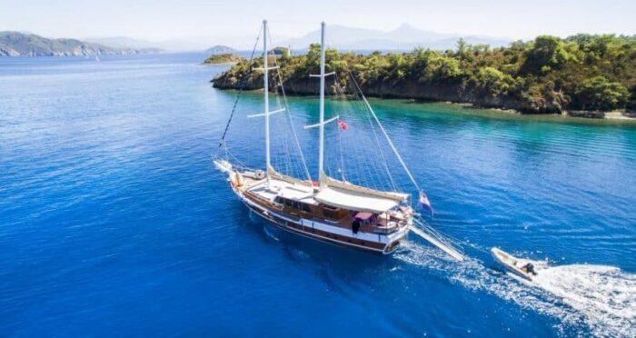 gulet-sirena-charter-croatia-rental
