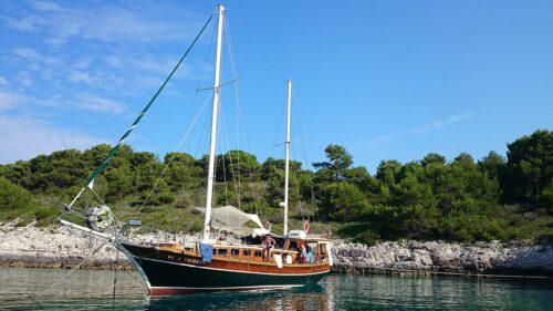 gulet-vila-vrgade-charter-croatia-renta