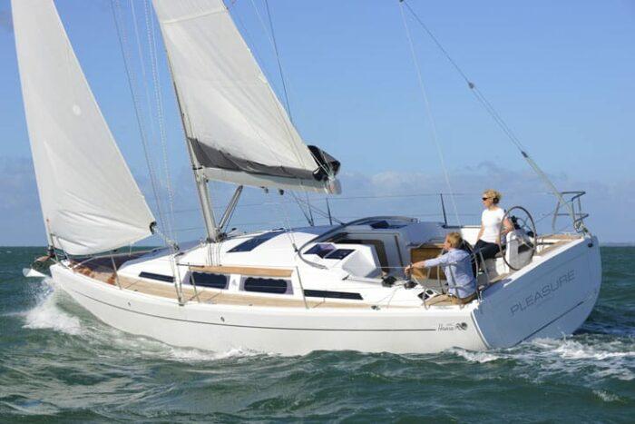 hanse-345-charter-croatia-rental