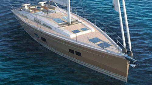 hanse-548-charter-croatia-rental