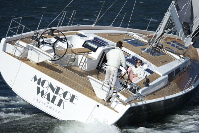 hanse-575-charter-croatia-rental