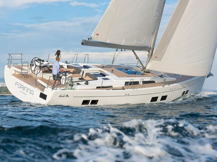 hanse-588-charter-croatia-rental