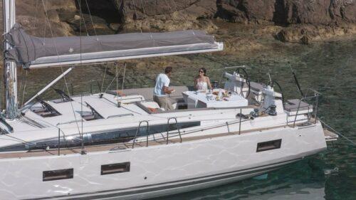 jeanneau 54-yacht-charter-croatia-rental