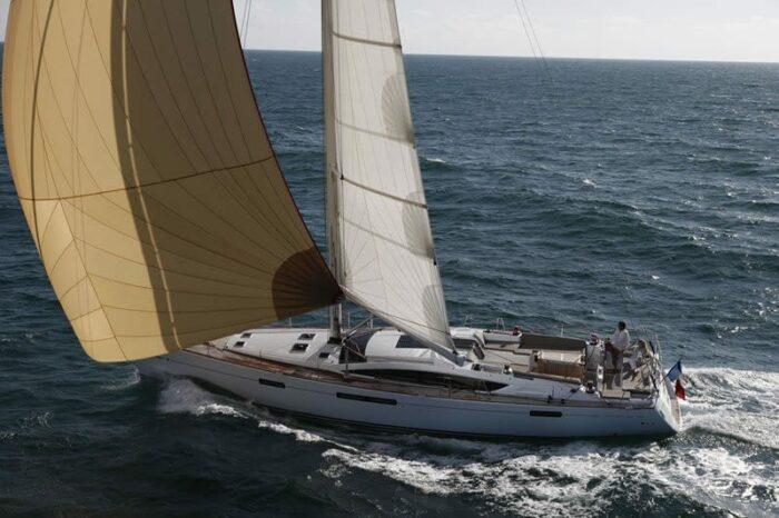 jeanneau-57-charter-croatia-rental