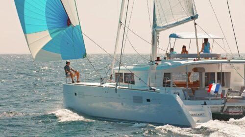 lagoon-450-F-charter-croatia-rental