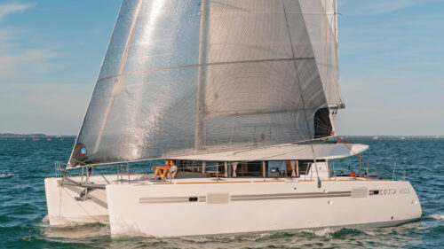 lagoon-450-S-charter-croatia-rental