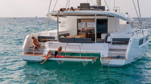 lagoon-50-charter-croatia-rental