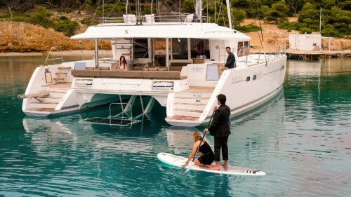 lagoon-560-charter-croatia-rental