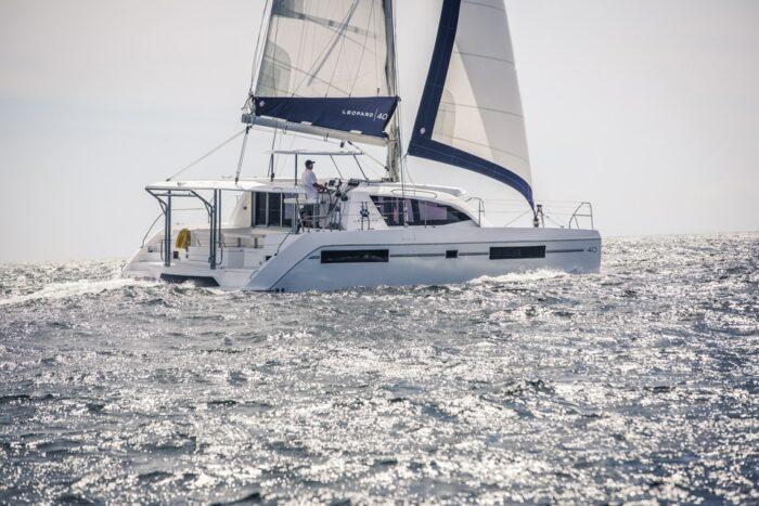 leopard-40-charter-croatia-rental