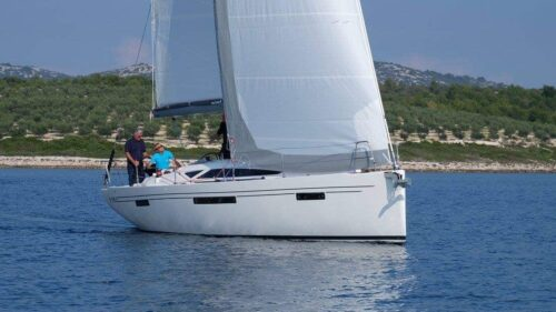 more-40-charter-croatia-rental