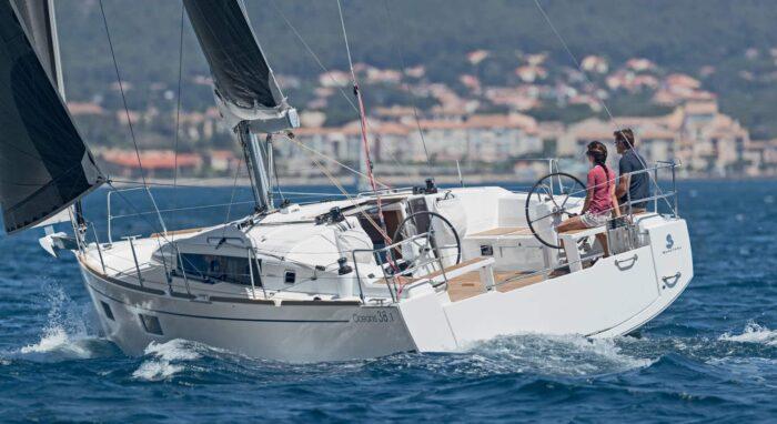 oceanis-38-1-charter-croatia-rental