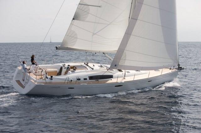 oceanis-54-charter-croatia-rental